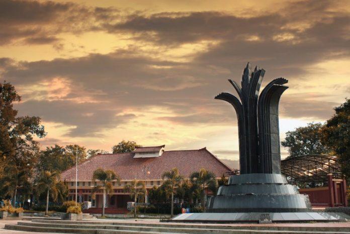 Sejarah Asal-usul Kabupaten Subang